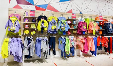 bf4039e7b21e9 Детская одежда Pelican, купить в Саратове   Интернет магазин женской ...